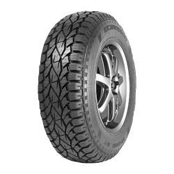 Автомобильная шина Ovation Tyres Ecovision VI-286AT 265 / 70 R17 121 / 118S летняя