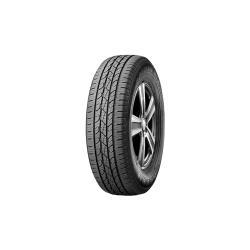 Автомобильная шина Nexen ROADIAN HTX RH5 245 / 60 R20 107H летняя