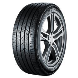 Автомобильная шина Continental ContiCrossContact LX 235 / 50 R18 97V летняя