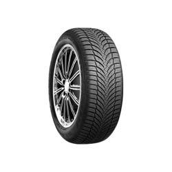 Автомобильная шина Nexen Winguard Snow G WH2 145 / 70 R13 71T зимняя