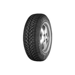 Автомобильная шина Continental ContiWinterContact TS 830 245 / 35 R19 93W зимняя