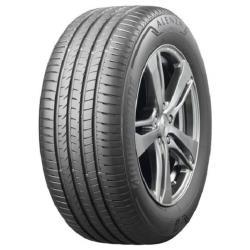 Автомобильная шина Bridgestone Alenza 001 225 / 55 R17 97W летняя