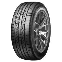 Автомобильная шина Kumho Grugen Premium 255 / 50 R20 105H всесезонная