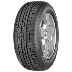 Автомобильная шина GOODYEAR Eagle F1 Asymmetric SUV 235/60 R18 103W летняя