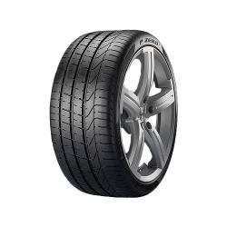 Автомобильная шина Pirelli P Zero 275 / 45 R20 110Y