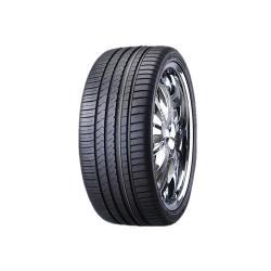 Автомобильная шина Winrun R330 305 / 30 R19 102W летняя