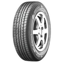 Автомобильная шина Lassa Greenways 175 / 70 R13 82T летняя