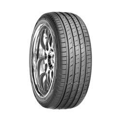 Автомобильная шина Nexen N'FERA SU1 205 / 55 R16 91W летняя
