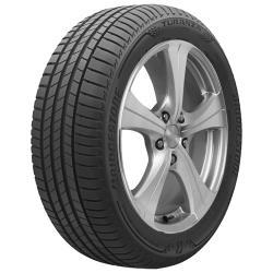 Автомобильная шина Bridgestone Turanza T005 195 / 55 R16 87H летняя