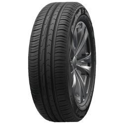 Автомобильная шина Cordiant Comfort 2 205 / 55 R16 91V летняя