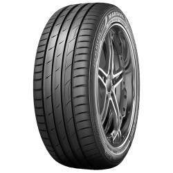 Автомобильная шина Marshal MU12 265 / 35 R18 97Y летняя