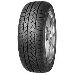 Автомобильная шина Imperial Ecodriver 4S 245 / 40 R18 97W всесезонная