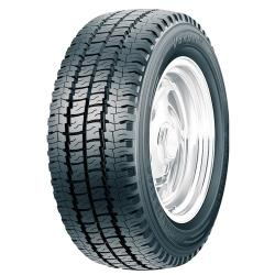 Автомобильная шина Kormoran VanPro B2 195 R15 106 / 104R летняя