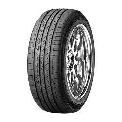 Автомобильная шина Roadstone N'Fera AU5 275 / 35 R18 99W летняя
