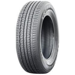 Автомобильная шина Triangle Group TR257 235 / 60 R17 106V летняя