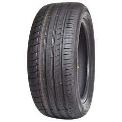 Автомобильная шина Triangle Group Sportex TSH11 / Sports TH201 205/55 R16 91V летняя