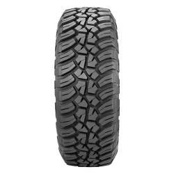 Автомобильная шина General Tire Grabber X3 205 / 80 R16 110 / 108Q всесезонная