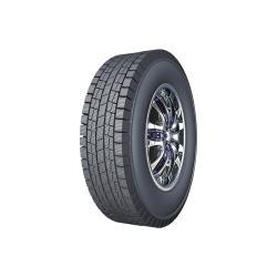Автомобильная шина Goform W705 265 / 65 R17 114T зимняя
