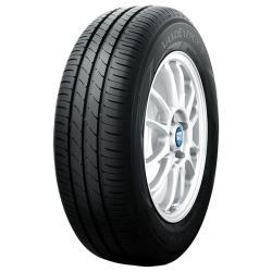 Автомобильная шина Toyo Nano Energy 3 225 / 55 R16 95V летняя