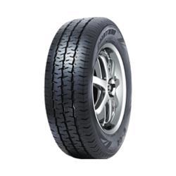 Автомобильная шина Ovation Tyres V-02 205 R14 109 / 107Q всесезонная