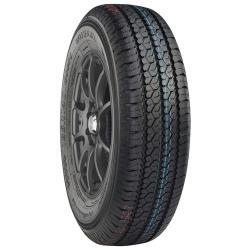 Автомобильная шина Royal Black Royal Commercial 205 / 65 R16 107 / 105T всесезонная
