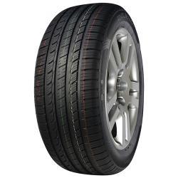 Автомобильная шина Royal Black Royal Sport 265 / 60 R18 114H летняя