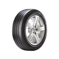 Автомобильная шина Pirelli Scorpion Verde 265 / 70 R16 112H летняя