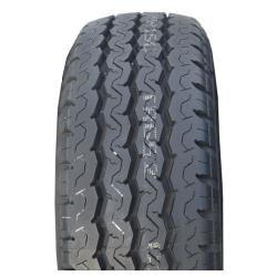 Автомобильная шина Triangle Group TR652 215 / 75 R16 116 / 114R летняя