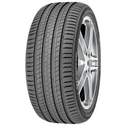 Автомобильная шина MICHELIN Latitude Sport 3 265 / 40 R21 105Y летняя