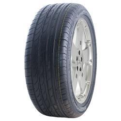 Автомобильная шина Tri Ace Carrera летняя