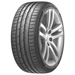 Автомобильная шина Hankook Tire Ventus S1 Evo 2 K117 275 / 40 R20 106W RunFlat летняя