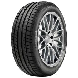 Автомобильная шина Kormoran Road Performance 205 / 55 R16 91W летняя