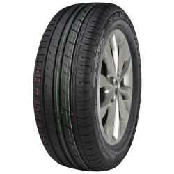 Автомобильная шина Royal Black Royal Performance 245 / 40 R18 97W летняя