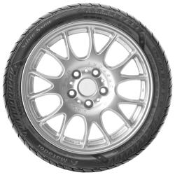 Автомобильная шина Matador MP 92 Sibir Snow Suv M+S 225 / 45 R17 94V зимняя