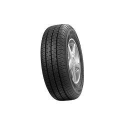 Автомобильная шина Nokian Tyres Hakka C Cargo 205 / 70 R15 106 / 104R летняя