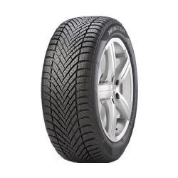 Автомобильная шина Pirelli Winter Cinturato 185 / 60 R16 86H зимняя
