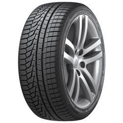 Автомобильная шина Hankook Tire Winter I*Cept Evo 2 W320 205/55 R16 91V RunFlat зимняя