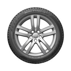 Автомобильная шина Hankook Tire Winter i*Cept iZ 2 W616 215 / 60 R16 95T зимняя