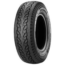 Автомобильная шина Pirelli Chrono Winter 225 / 75 R16 118 / 116R зимняя