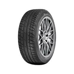Автомобильная шина Tigar High Performance 195 / 55 R16 87V летняя