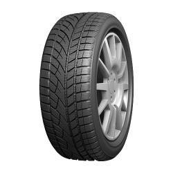 Автомобильная шина Jinyu YW52 255 / 55 R18 109H зимняя