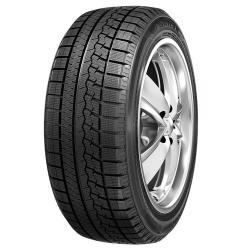 Автомобильная шина Sailun Winterpro SW61 225 / 55 R16 99H зимняя