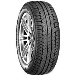Автомобильная шина BFGoodrich g-Grip 215 / 55 R17 98W летняя