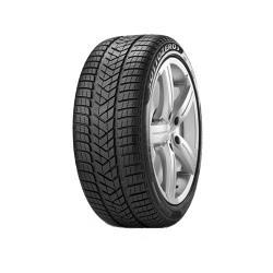 Автомобильная шина Pirelli Winter Sottozero 3 245 / 50 R19 105V RunFlat зимняя