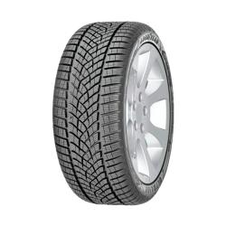 Автомобильная шина GOODYEAR Ultra Grip Performance SUV Gen-1 235/65 R17 104H зимняя