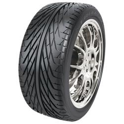 Автомобильная шина Triangle Group TR968 245 / 35 R20 95V летняя