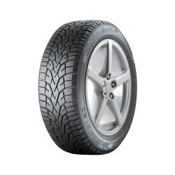 Автомобильная шина Gislaved NordFrost 100 215 / 70 R16 100T зимняя шипованная