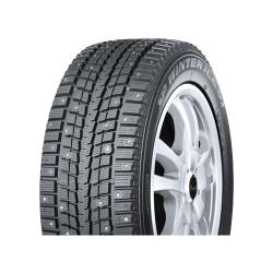Автомобильная шина Dunlop SP Winter ICE 01 225 / 45 R17 94T зимняя шипованная