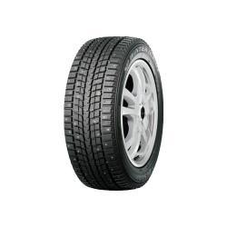 Автомобильная шина Dunlop SP Winter ICE 01 255 / 55 R18 109T зимняя шипованная