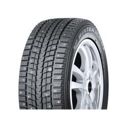 Автомобильная шина Dunlop SP Winter ICE 01 175 / 65 R14 82T зимняя шипованная